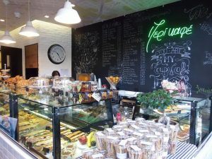 peri-kafe-inside